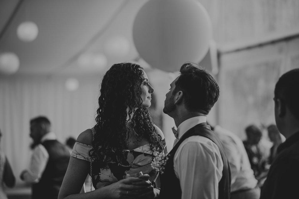 CORNWALL-WEDDING-PHOTOGRAPHER-1569.jpg