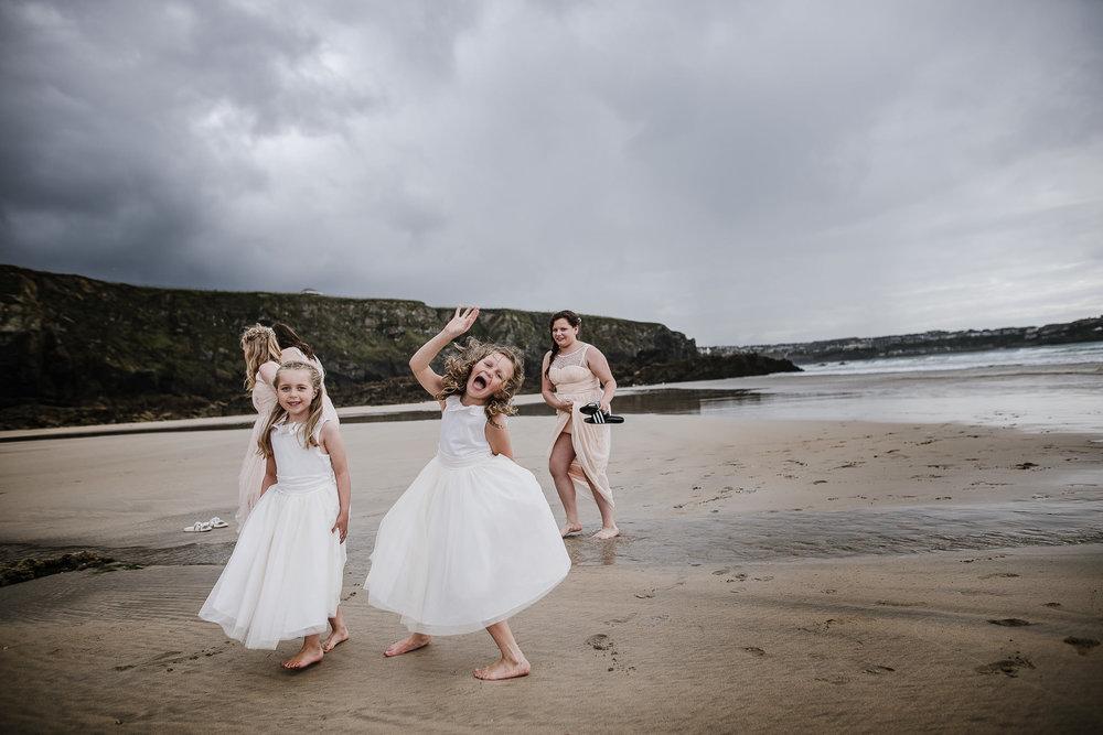 CORNWALL-WEDDING-PHOTOGRAPHER-1578.jpg
