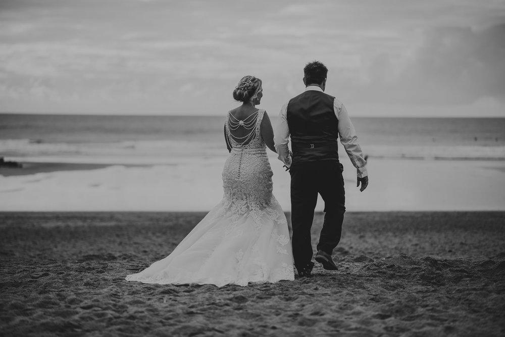 CORNWALL-WEDDING-PHOTOGRAPHER-1581.jpg