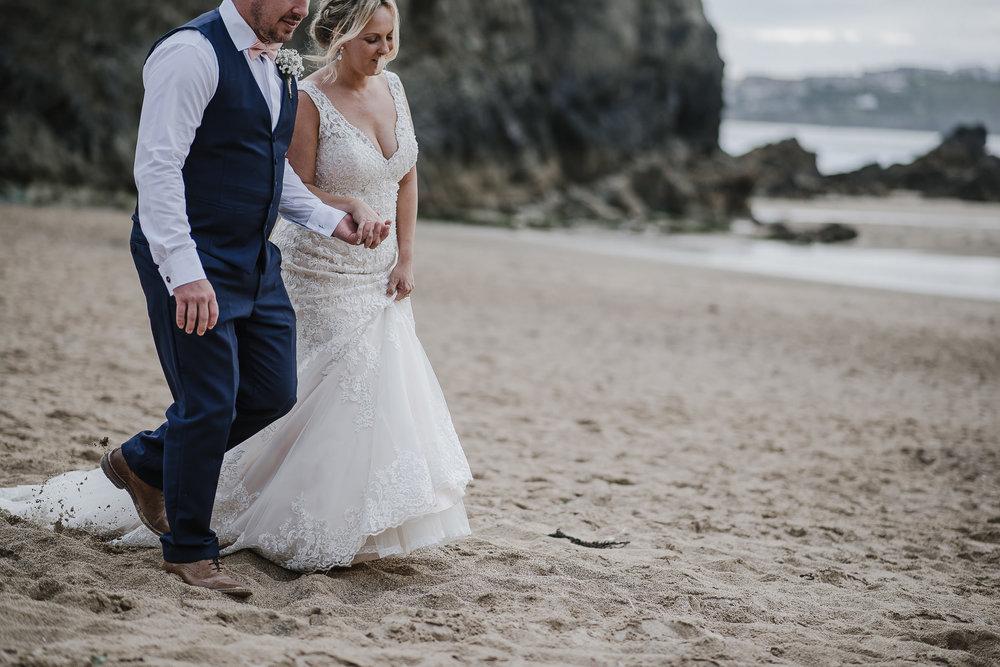 CORNWALL-WEDDING-PHOTOGRAPHER-1582.jpg