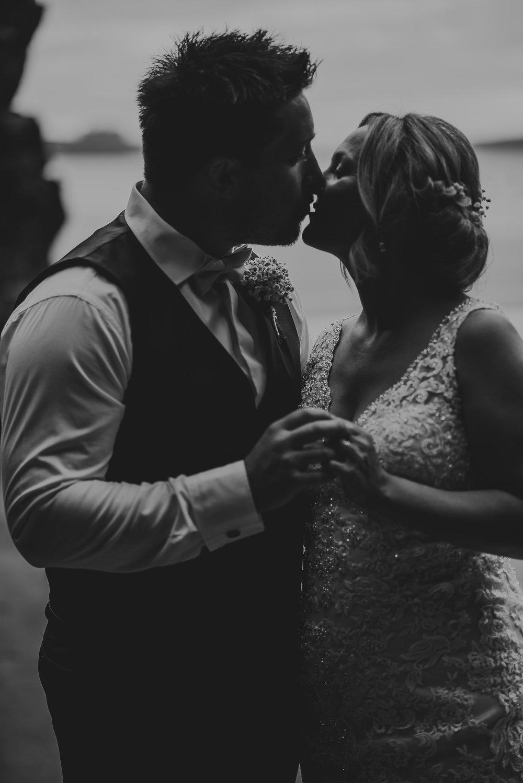 CORNWALL-WEDDING-PHOTOGRAPHER-1588.jpg