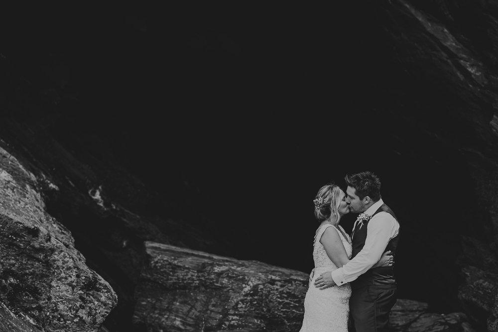 CORNWALL-WEDDING-PHOTOGRAPHER-1593.jpg