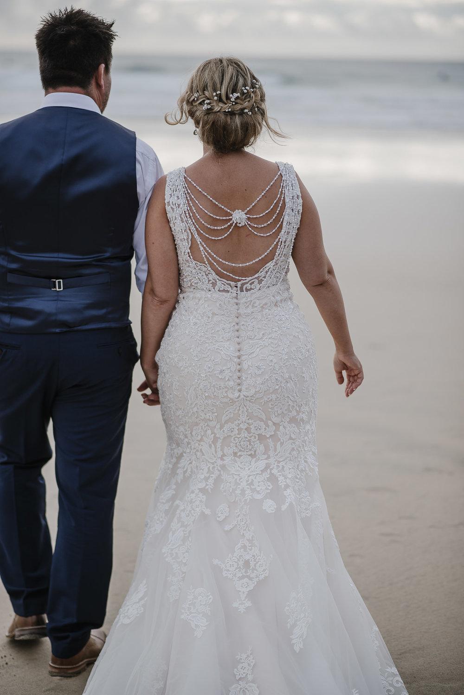 CORNWALL-WEDDING-PHOTOGRAPHER-1594.jpg
