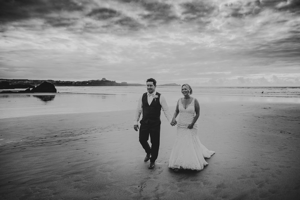 CORNWALL-WEDDING-PHOTOGRAPHER-1608.jpg