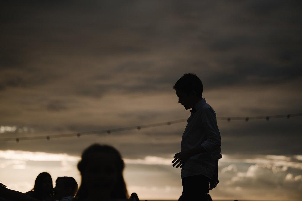 CORNWALL-WEDDING-PHOTOGRAPHER-1611.jpg
