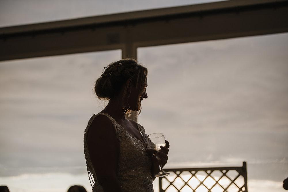 CORNWALL-WEDDING-PHOTOGRAPHER-1612.jpg