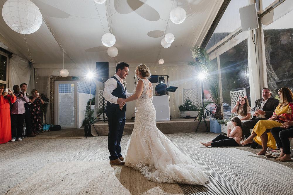 CORNWALL-WEDDING-PHOTOGRAPHER-1613.jpg