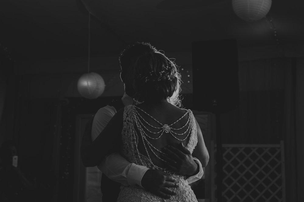 CORNWALL-WEDDING-PHOTOGRAPHER-1614.jpg