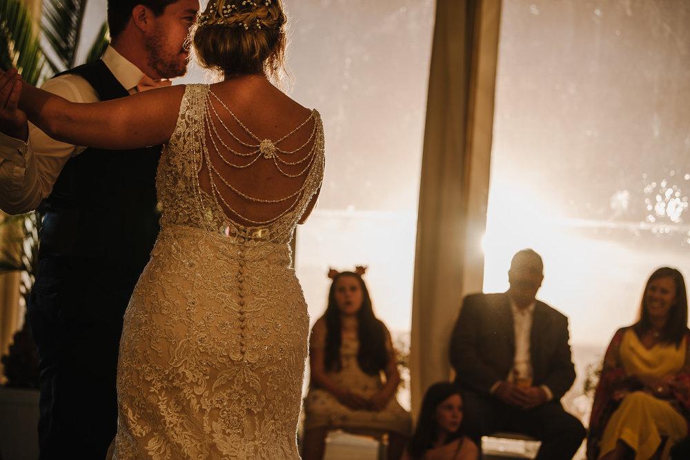 CORNWALL-WEDDING-PHOTOGRAPHER-1617.jpg