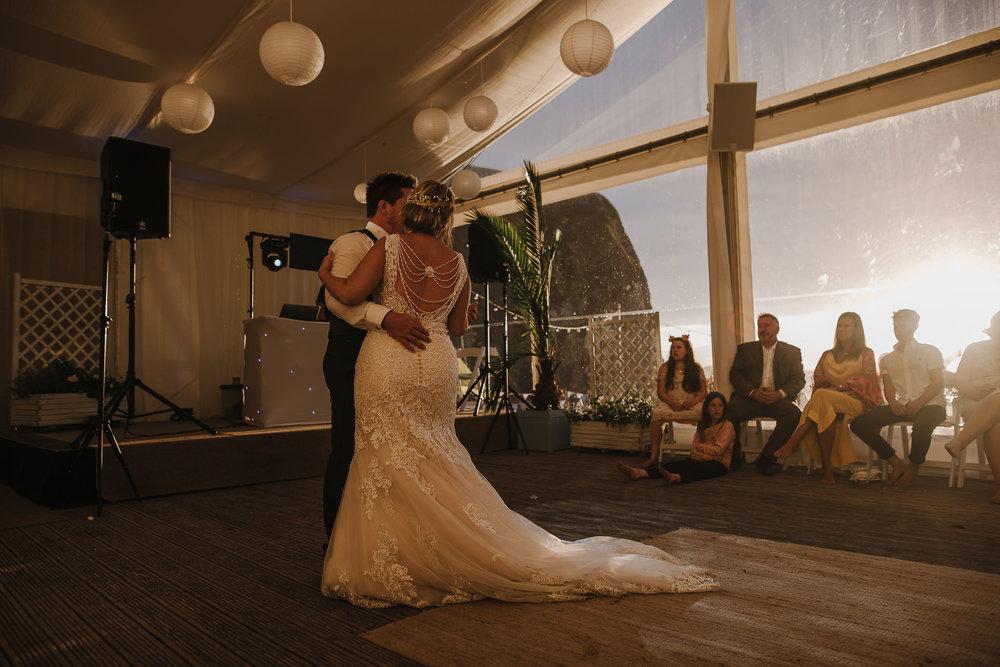 CORNWALL-WEDDING-PHOTOGRAPHER-1616.jpg