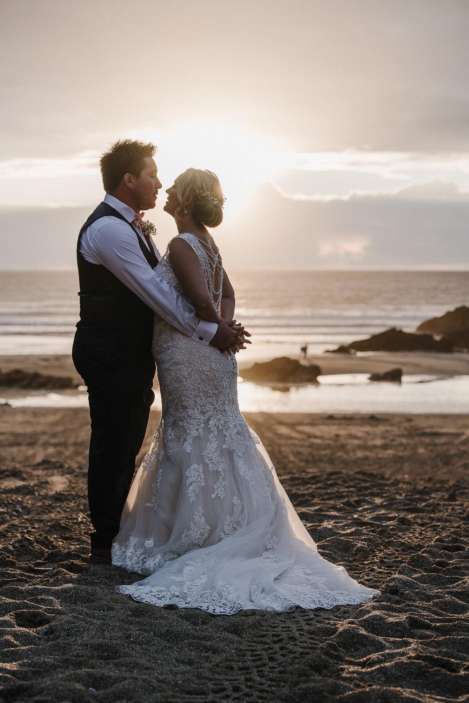 CORNWALL-WEDDING-PHOTOGRAPHER-1626.jpg