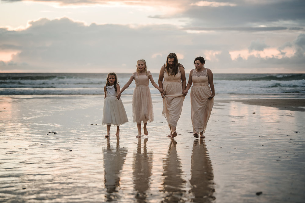 CORNWALL-WEDDING-PHOTOGRAPHER-1634.jpg