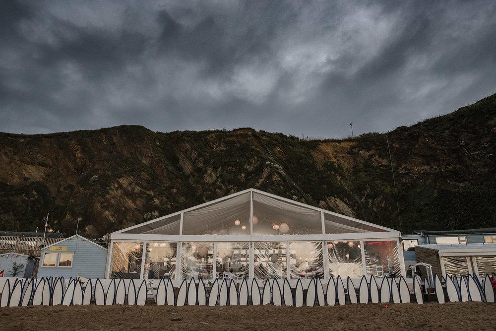CORNWALL-WEDDING-PHOTOGRAPHER-1635.jpg