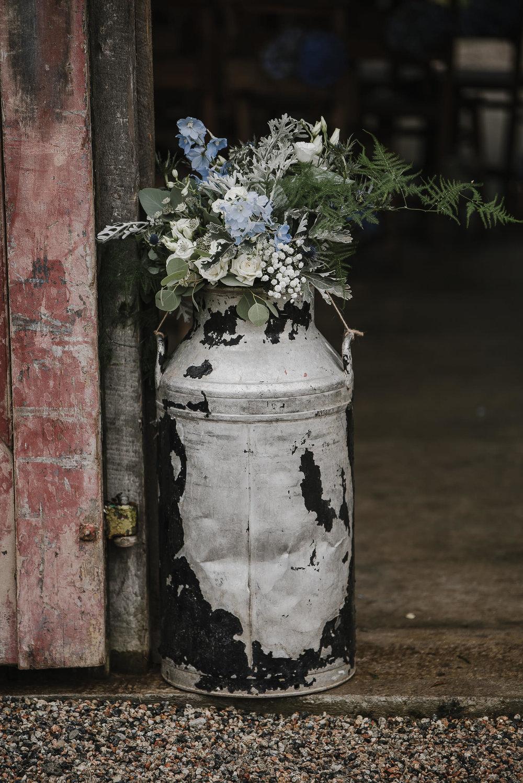 CORNWALL-WEDDING-PHOTOGRAPHER-1692.jpg