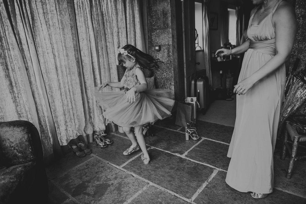 CORNWALL-WEDDING-PHOTOGRAPHER-1696.jpg