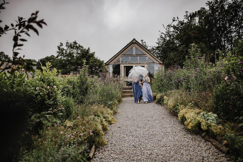 CORNWALL-WEDDING-PHOTOGRAPHER-1714.jpg