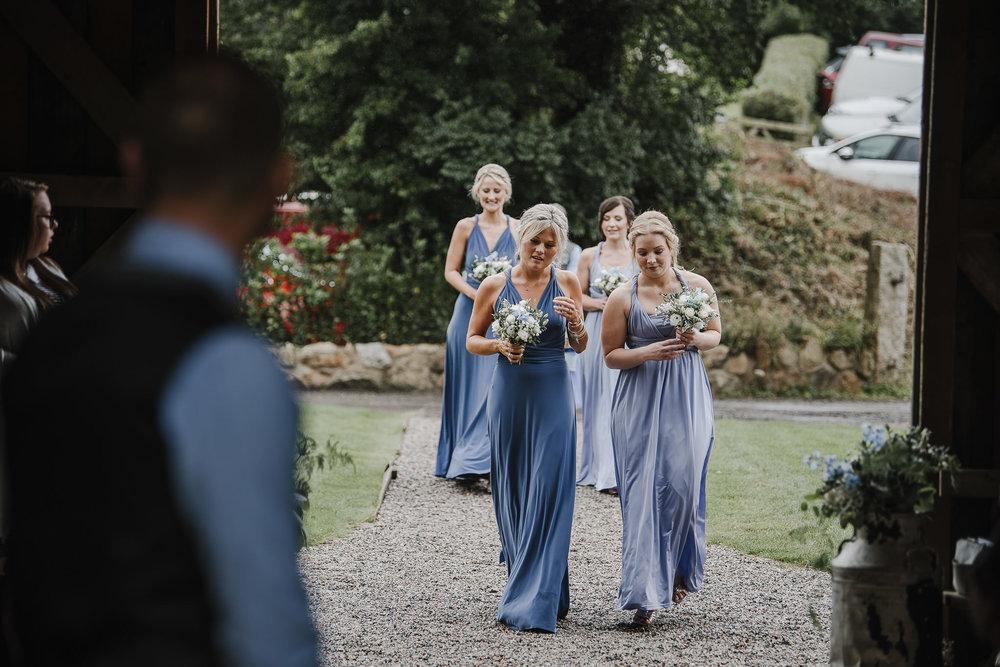 CORNWALL-WEDDING-PHOTOGRAPHER-1717.jpg