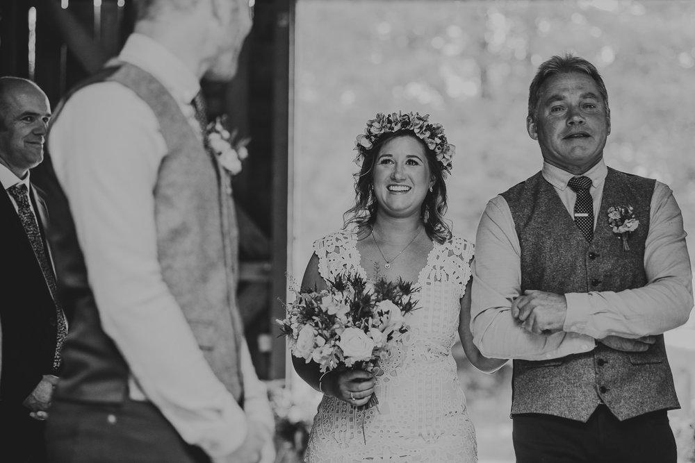 CORNWALL-WEDDING-PHOTOGRAPHER-1720.jpg