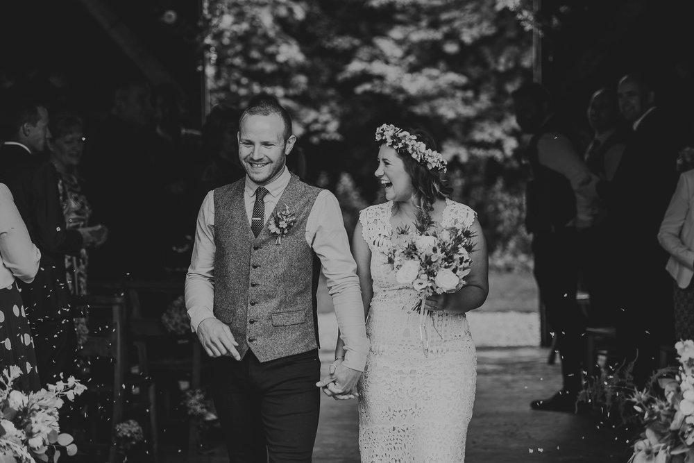 CORNWALL-WEDDING-PHOTOGRAPHER-1729.jpg