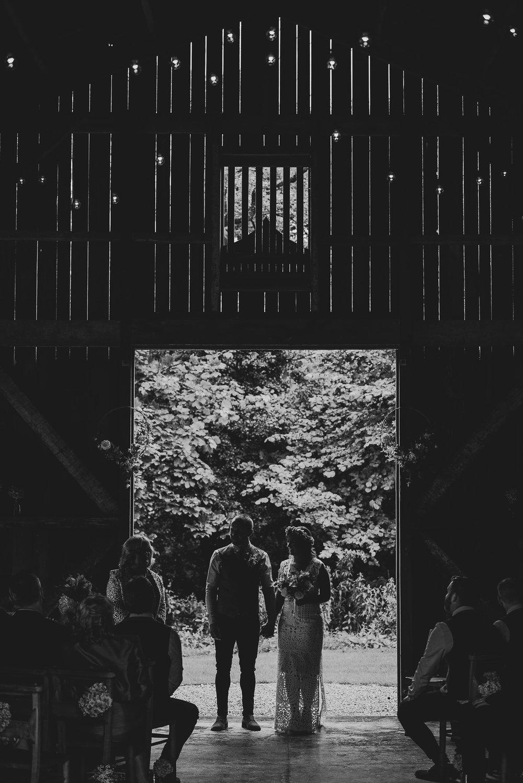 CORNWALL-WEDDING-PHOTOGRAPHER-1728.jpg