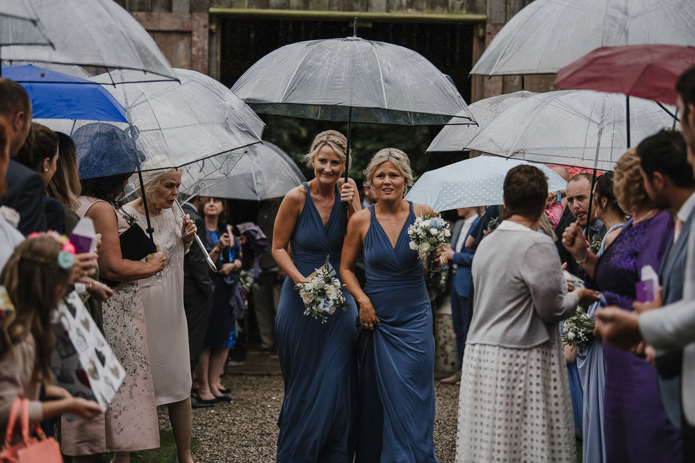 CORNWALL-WEDDING-PHOTOGRAPHER-1731.jpg