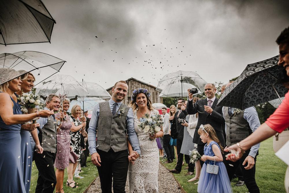 CORNWALL-WEDDING-PHOTOGRAPHER-1733.jpg