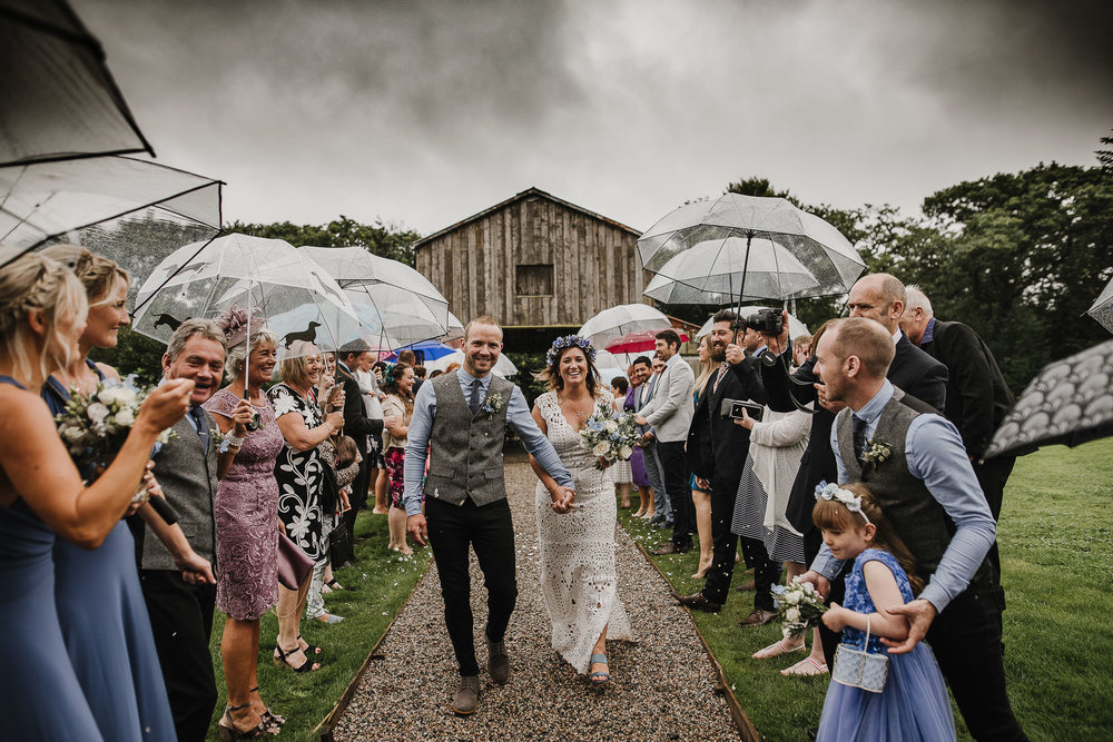 CORNWALL-WEDDING-PHOTOGRAPHER-1732.jpg