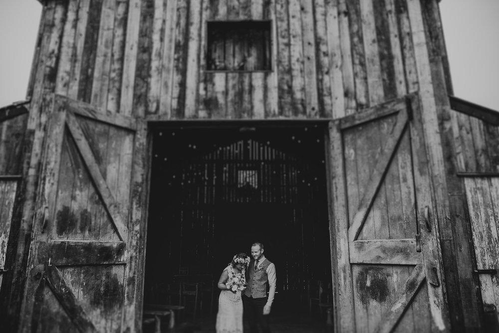CORNWALL-WEDDING-PHOTOGRAPHER-1751.jpg