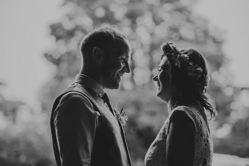CORNWALL-WEDDING-PHOTOGRAPHER-1757.jpg