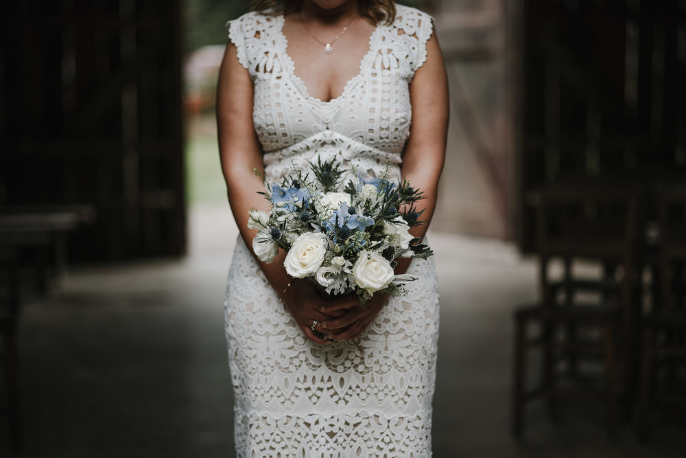 CORNWALL-WEDDING-PHOTOGRAPHER-1760.jpg
