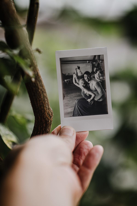 CORNWALL-WEDDING-PHOTOGRAPHER-1788.jpg
