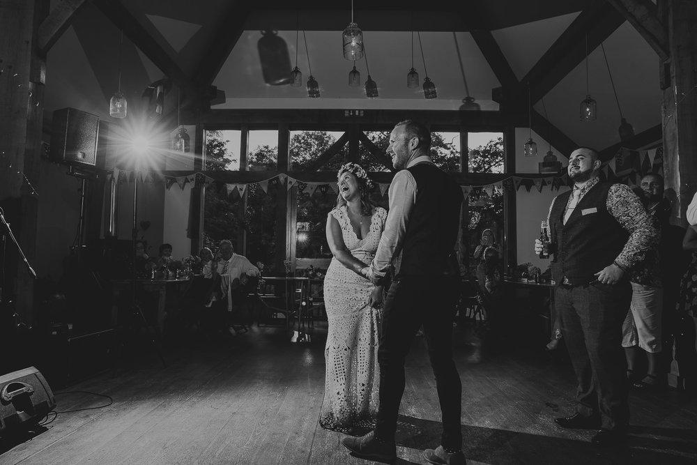 CORNWALL-WEDDING-PHOTOGRAPHER-1802.jpg