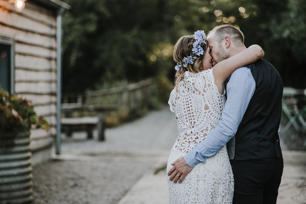 CORNWALL-WEDDING-PHOTOGRAPHER-1808.jpg
