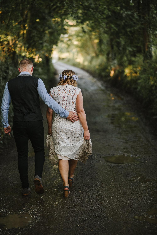 CORNWALL-WEDDING-PHOTOGRAPHER-1818.jpg