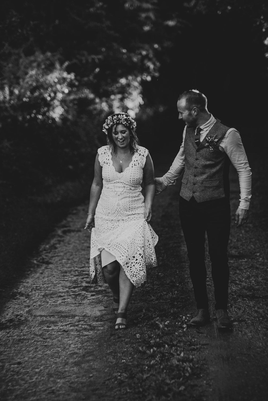 CORNWALL-WEDDING-PHOTOGRAPHER-1828.jpg