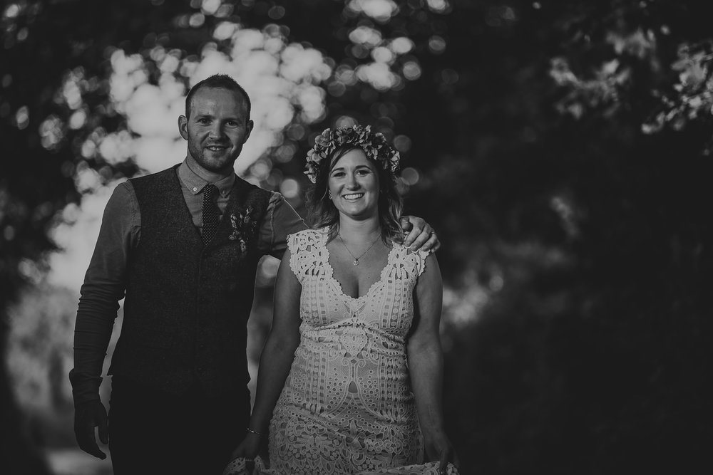 CORNWALL-WEDDING-PHOTOGRAPHER-1831.jpg