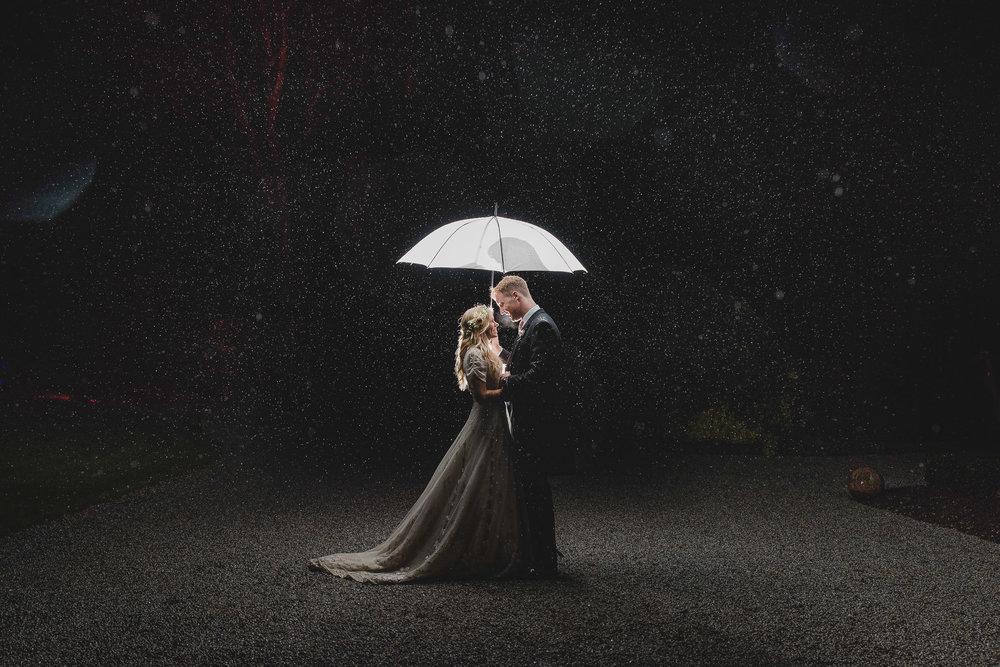 BEST-WEDDING-PHOTOGRAPHER-CORNWALL-2018-1.jpg