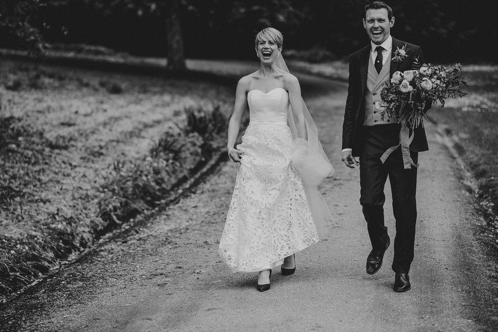 BEST-WEDDING-PHOTOGRAPHER-CORNWALL-2018-3.jpg