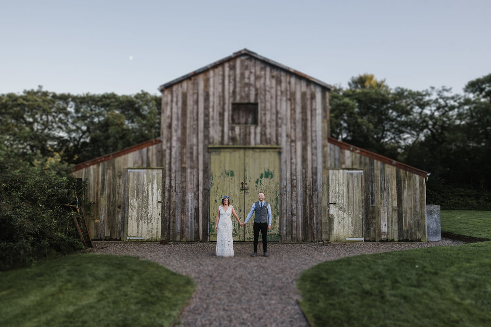 BEST-WEDDING-PHOTOGRAPHER-CORNWALL-2018-4.jpg