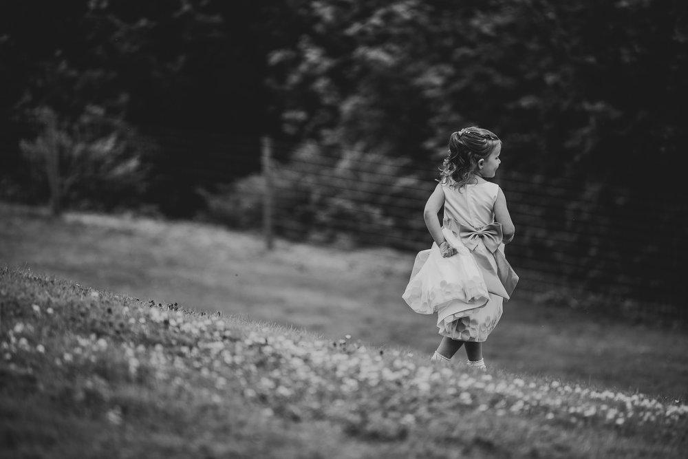BEST-WEDDING-PHOTOGRAPHER-CORNWALL-2018-5.jpg