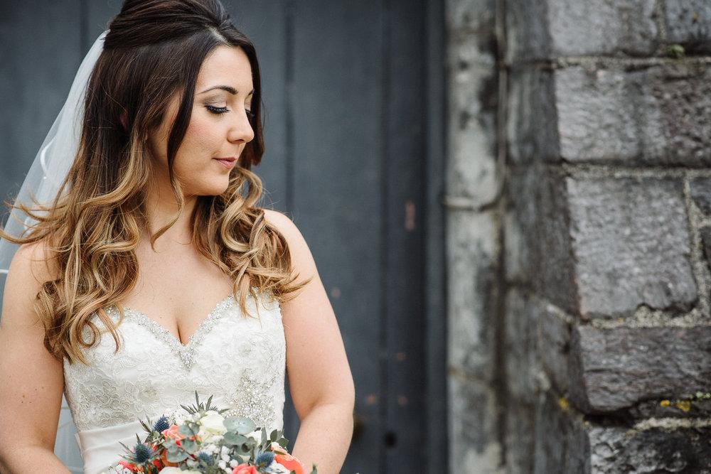 BEST-WEDDING-PHOTOGRAPHER-CORNWALL-2018-6.jpg