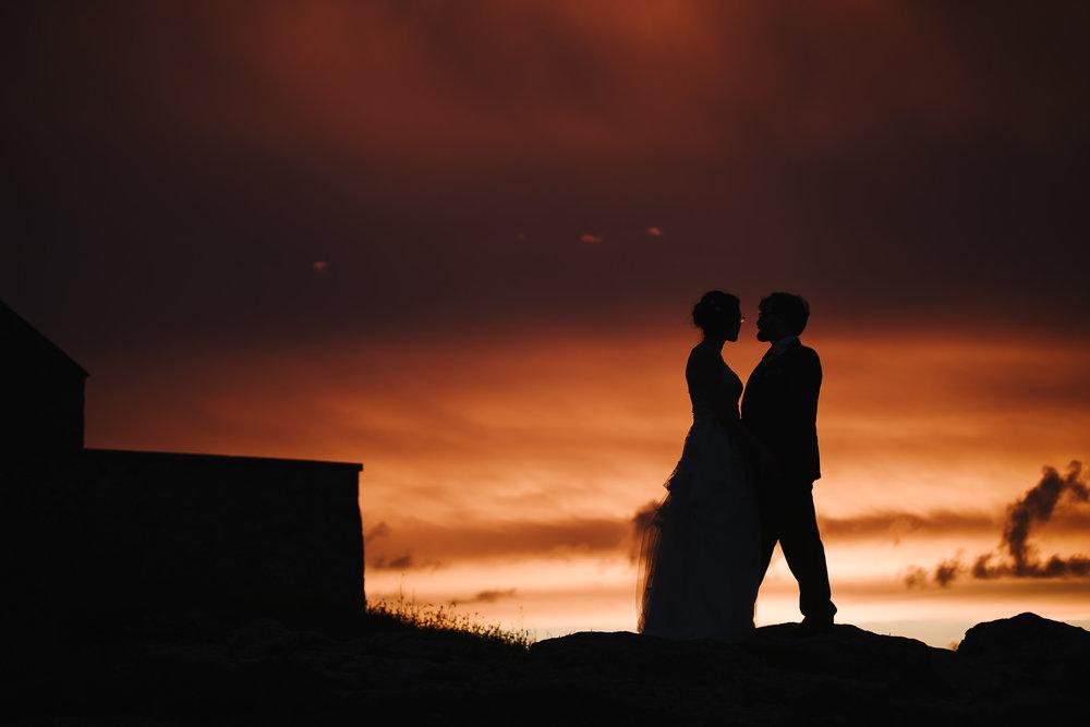BEST-WEDDING-PHOTOGRAPHER-CORNWALL-2018-7.jpg
