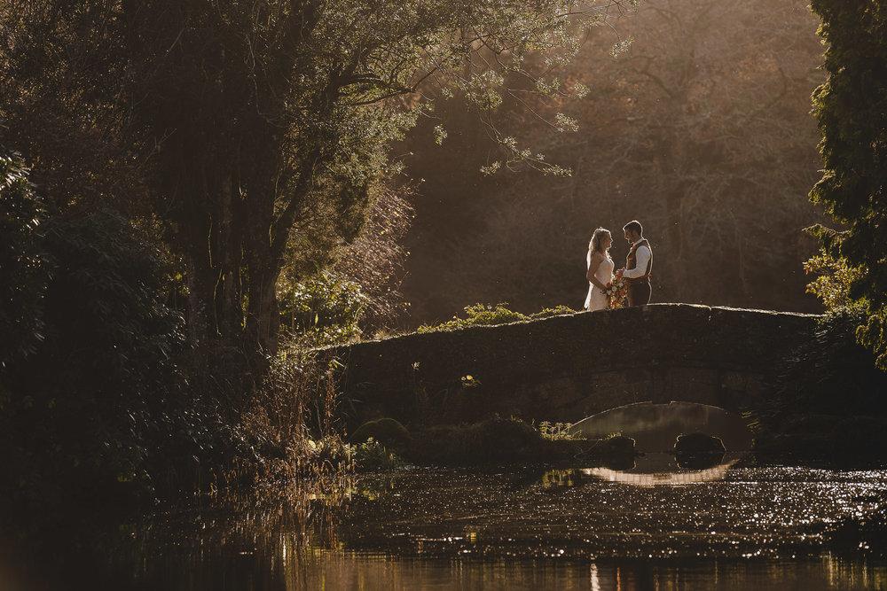 BEST-WEDDING-PHOTOGRAPHER-CORNWALL-2018-9.jpg