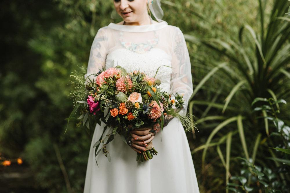 BEST-WEDDING-PHOTOGRAPHER-CORNWALL-2018-8.jpg