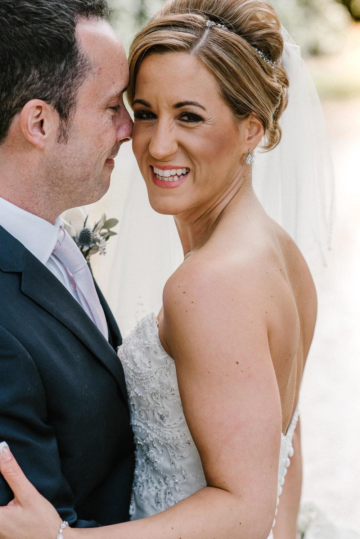 BEST-WEDDING-PHOTOGRAPHER-CORNWALL-2018-10.jpg