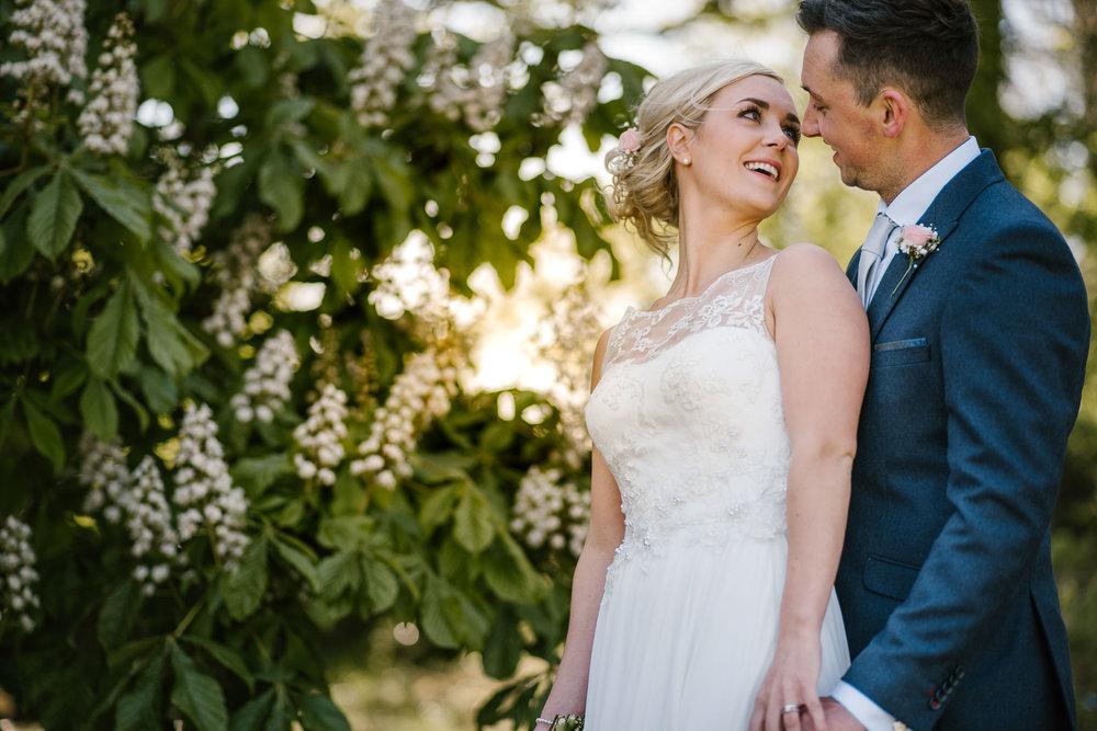 BEST-WEDDING-PHOTOGRAPHER-CORNWALL-2018-11.jpg
