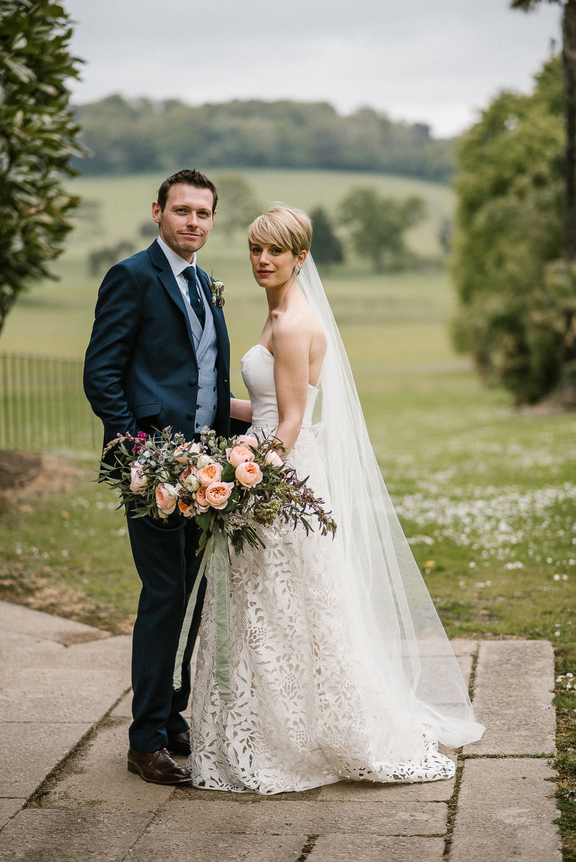BEST-WEDDING-PHOTOGRAPHER-CORNWALL-2018-13.jpg