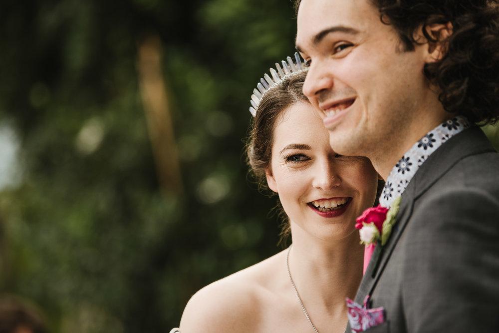 BEST-WEDDING-PHOTOGRAPHER-CORNWALL-2018-16.jpg