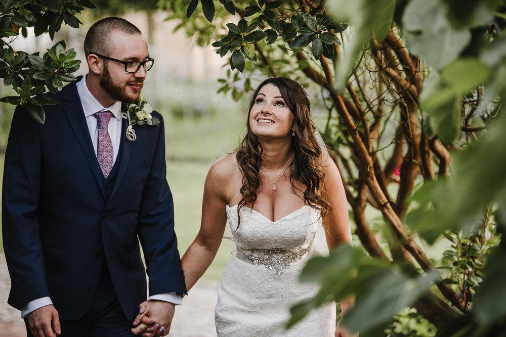 BEST-WEDDING-PHOTOGRAPHER-CORNWALL-2018-19.jpg