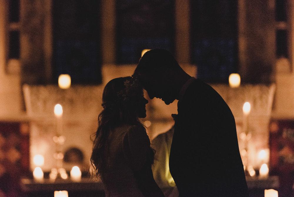 BEST-WEDDING-PHOTOGRAPHER-CORNWALL-2018-20.jpg